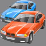 Cars-256