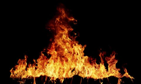 Fire-isolated-over-black-background-000060587088_XXXLarge-1200x8715