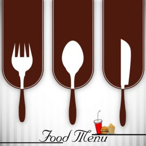 vintage-food-menu-design_gyjhc3dd_l
