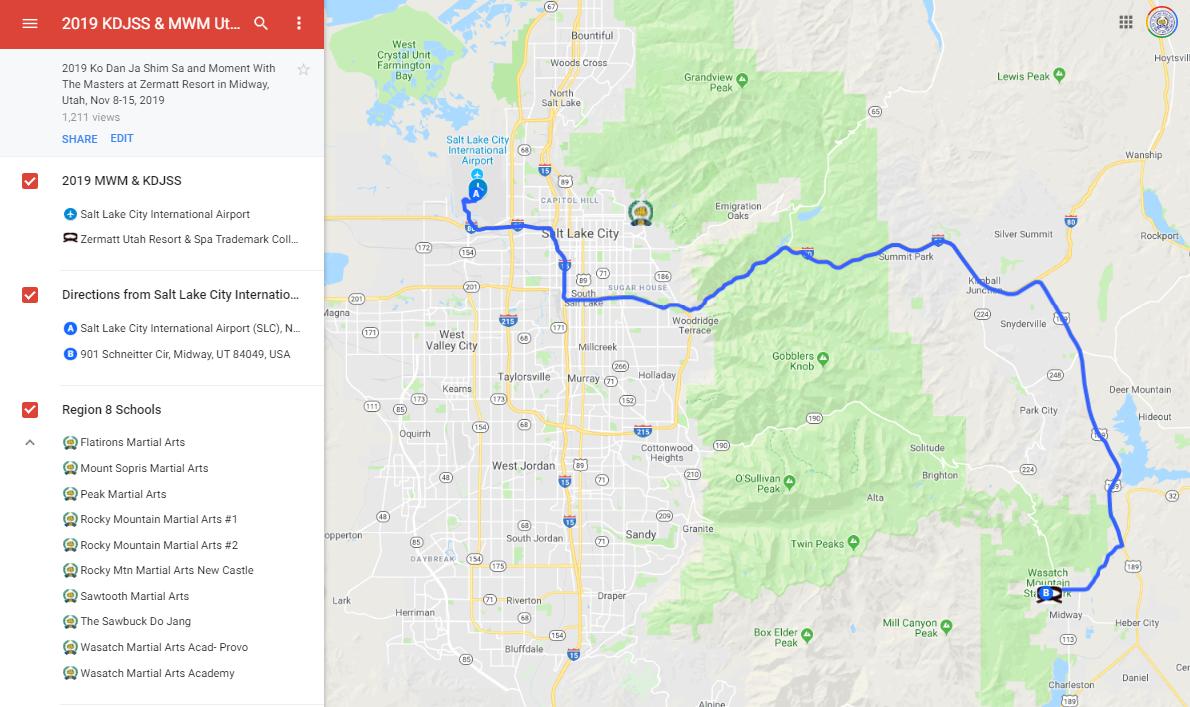 directions-to-zermatt-2019-09-11_1634
