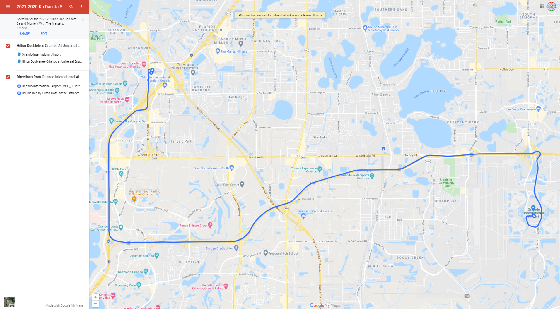 directions-from-airport-to-hotel