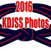 KDJSS Attendee Photos 2016
