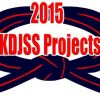 KDJSS Projects 2015
