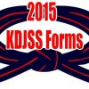 KDJSS Forms 2015