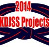 KDJSS Projects 2014