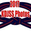 KDJSS Attendee Photos 2017