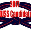 KDJSS Invited Candidates 2017