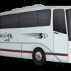 Transportation 2007-2016