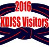 KDJSS Visitors 2016