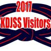 KDJSS Visitors 2017