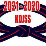 KDJSS Pre-Evaluation Videos 2021