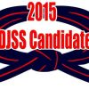 KDJSS Invited Candidates 2015