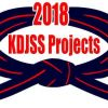 KDJSS Projects 2018