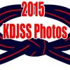 KDJSS Attendee Photos 2015