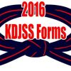 KDJSS Forms 2016